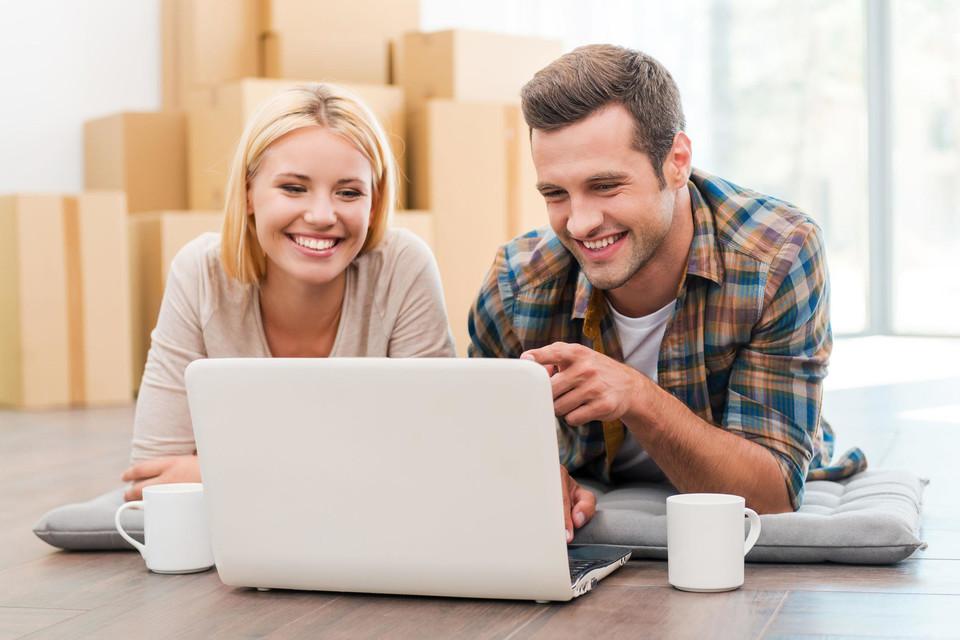 займы в ижевске онлайн заявка