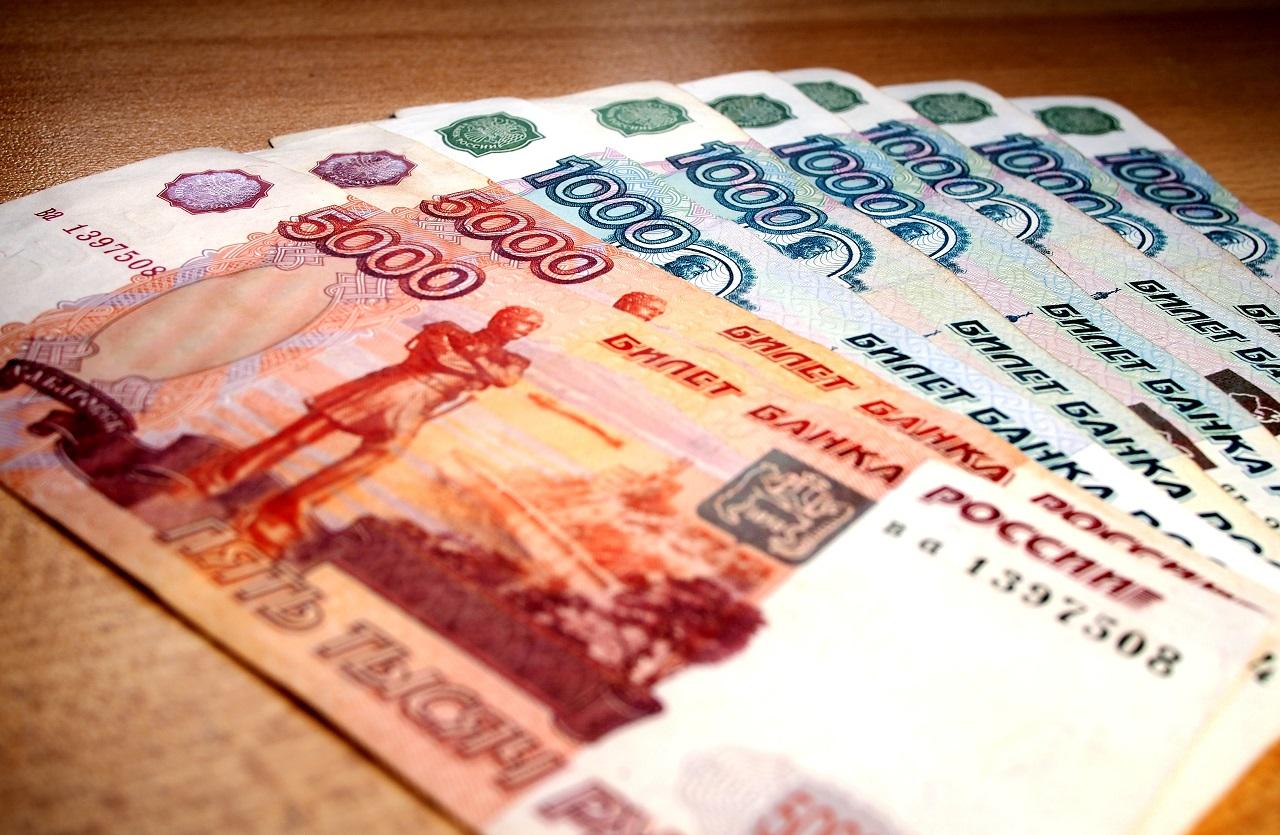 Ижевск срочно взять деньги в долг